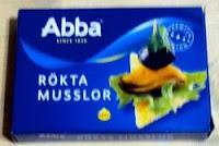 Schwedische Lebensmittel Balticproducts.eu 01.März 2016 wieder täglichen Versand