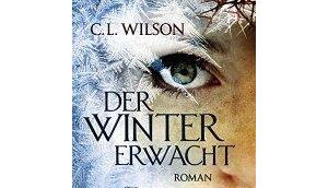 Rezension C.L. Wilson Winter erwacht King