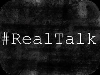 [RealTalk] Reihe oder Einzelband, das ist die Frage!