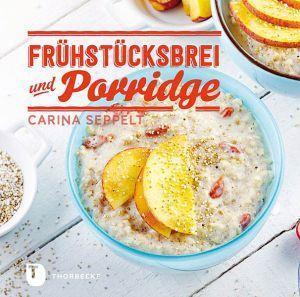 fit für den tag – mit dem richtigen frühstück