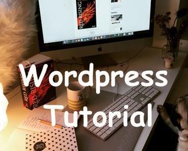 "WordPress Tutorial #1 – Widget ""zuletzt rezensiert"""