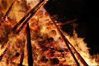 Nibelungen Sage 10/28 | Wie Siegfried und Kriemhild nach Worms geladen wurden