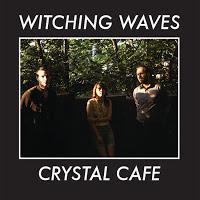 Witching Waves: Relativ sensationell
