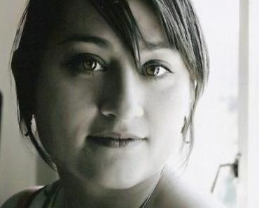 """""""Grenzen überschreiten"""" – Autorin Amy Reed über ihre Arbeit"""