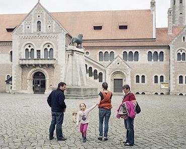 Susanne Lauer + Daniel Müller Jansen: Schau_Platz_Stadt