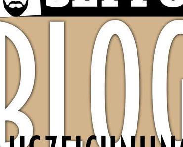 SEPPO BLOG-AUSZEICHNUNG 2016 – Blog AN|NA ist nominiert