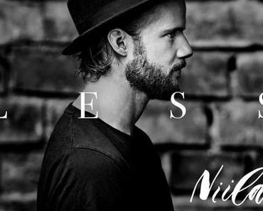 Videopremiere: Niila – Restless Heart