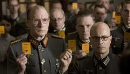 The Weekend Watch List: Operation Walküre – Das Stauffenberg Attentat