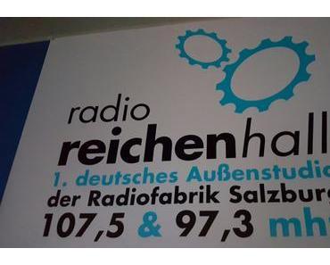 RADIOFRÜHLING