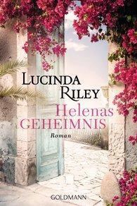 [Rezension] Helenas Geheimnis von Lucinda Riley