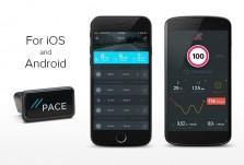 Pace – Smartcar für Alle