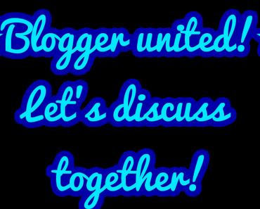 [Bloggeraktion] Vorurteile gegenüber Buchbloggern