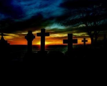 """""""Ist's wahr, dass Jesus starb für mich"""" (Lied & Text) von Isaac Watts"""