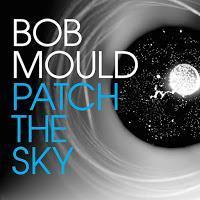Bob Mould: Etappensieger