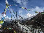 Vertrauen und Sicht im Vajrayana