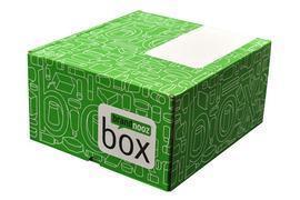 Brandnooz Box März 2016