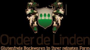 Eric Onder de Linden – Die glutenfreie Bäckerei mit Onlineshop – Gewinnspiel