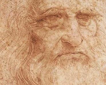 Das Rasiermesser | Fabel von Leonardo da Vinci