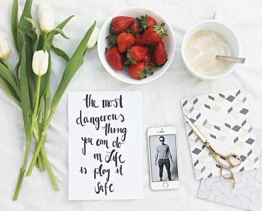 Motivations Tipp – Mentoren | Casey Neistat