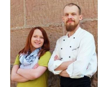 Crowdfunding Projekt : Das Zölli's in Nürnberg – Restaurant, Lieferservice und Catering für Nahrungsmittelunverträgliche