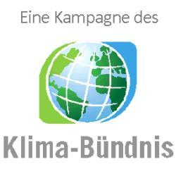 INFO: Stadtradeln 2016 – Mein Team