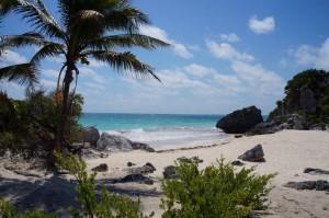 Mexiko: Yucatan und Baja California