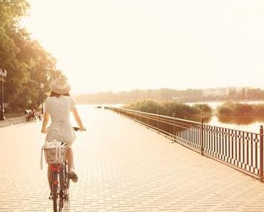 10 Detox Tipps für den Alltag