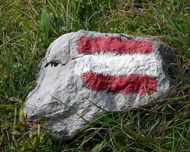 Österreichische Regionalkrimis