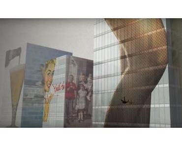 Mad Men: Warum ein Sexismusverbot in der Werbung richtig wäre
