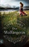 """""""Die Walfängerin"""" von Ines Thorn..."""