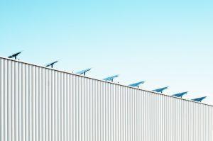 Photovoltaik-Eigenverbrauch und Direktverbrauch im Gewerbe – so geht Energiewende