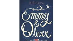 Rezension: Emmy Oliver Robin Benway
