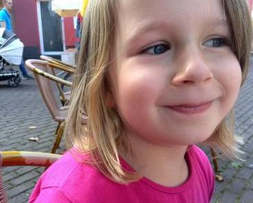 Happy Birthday, Juliana!