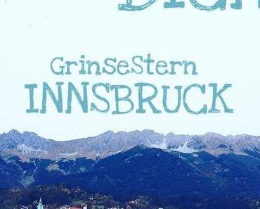 GrinseStern sucht DICH {GrinseSternIBK} ...