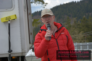 Runterra 2016 – zum ersten Mal in Winterberg