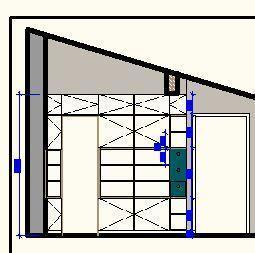 Umbau Dachstudio – Bautagebuch – Teil 4