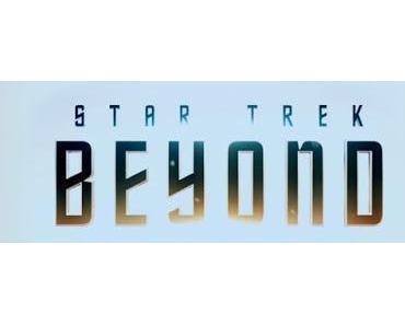 Star Trek Beyond: Neue Infos und Bilder zum kommenden Film
