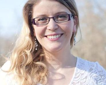 """""""Bei Kindern die Lust fürs Lesen wecken"""": Autorin Diana Bergmann über ihre Arbeit"""