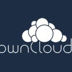 Owncloud 9.0.2 wurde veröffentlicht