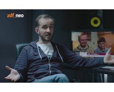 """Böhmermann deckt die miesen Methoden von RTL-Sendung """"Schwiegertochter gesucht"""" mit gefakten Kandidaten auf"""