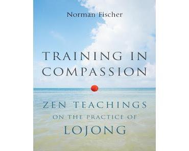Zwei schwächere Bücher von bekannten Buddhisten