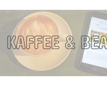 Kaffee & Beats mit Oddisee