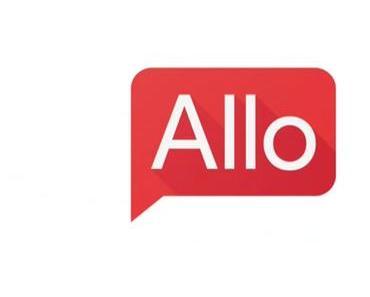 Google Allo: Neuer Messenger mit digitalem Assistenten