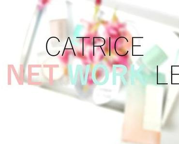 NET WORKS LE Catrice
