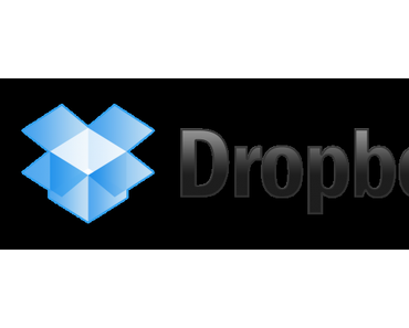 Dropbox eröffnet Niederlassung in Deutschland
