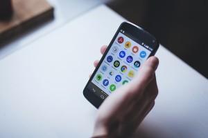 Android OS erreicht 84,1 Prozent Marktanteil