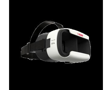 OnePlus verteilt kostenlos VR Brillen