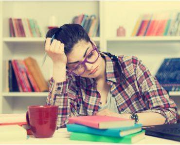 Steuerliche Vorteile für Studenten und Co.
