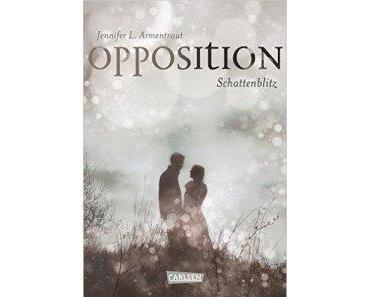 [Rezension] Opposition
