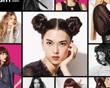 Hair Fashion Night 2016